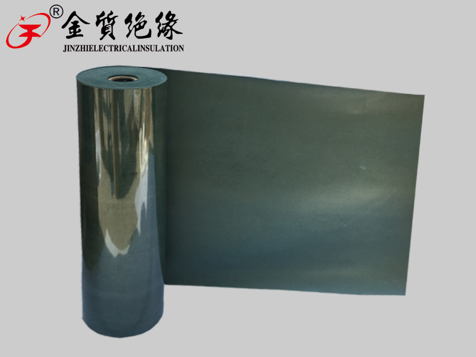 <b>6520聚酯薄膜绝缘纸柔软复合材料(兰复合)</b>