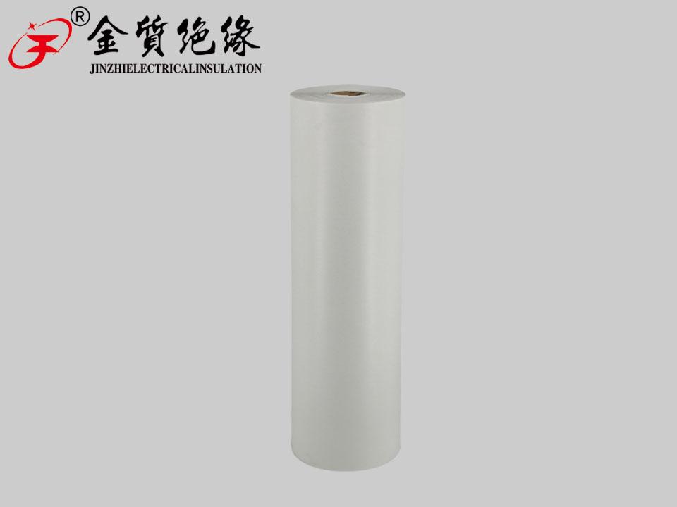 <b>6630聚酯薄膜聚酯纤维非织布DMD</b>